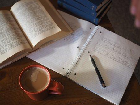 まとめ 勉強が進まない人にやって欲しい6つの解決法【簡単&ズルい】