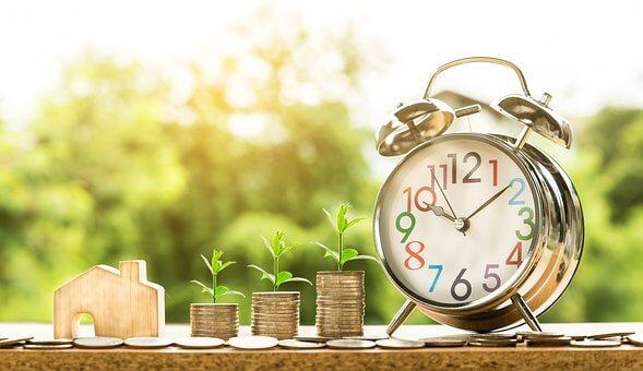 お金について学べるオススメの大人気ベストセラー本7選
