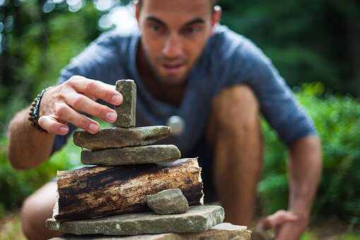 痩せる目標設定の方法を5ステップで紹介【三日坊主で終わらない方法】