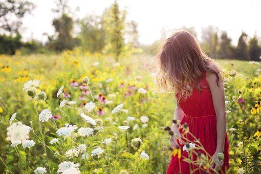 幸せを引き寄せる行動とは?幸福度が高い人の共通点を科学的に解説|まとめ