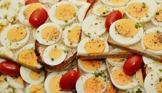 リバウンドしないカロリー制限の具体的目安とダイエットの食心理学