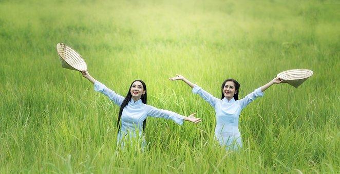 結論|「人生はつまらない」は甘え。後悔しない様に楽しい人生を生きろ。