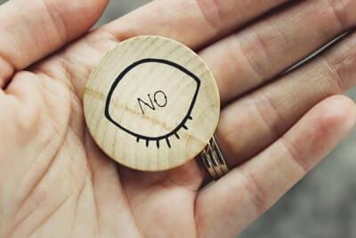 絶対にやってはいけないストレス解消法7選|アメリカ心理学会が発表