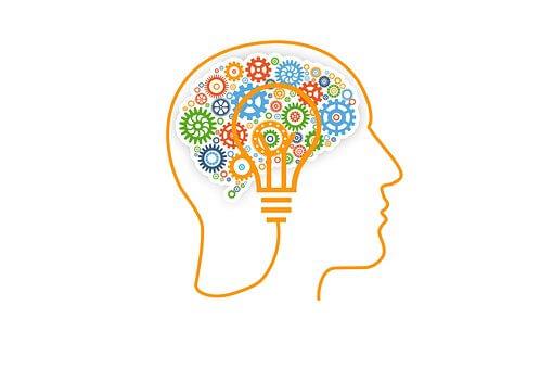 勉強のモチベーションを上げる14のやり方を徹底解説|まとめ