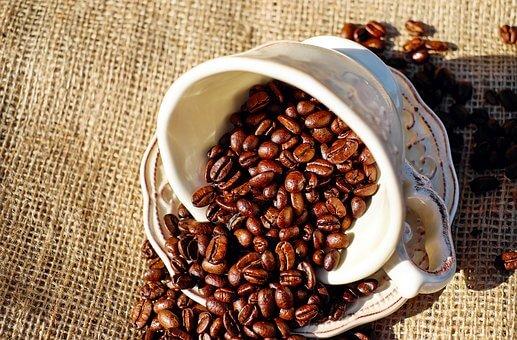 超簡単|ダイエットに効くバターコーヒーの作り方