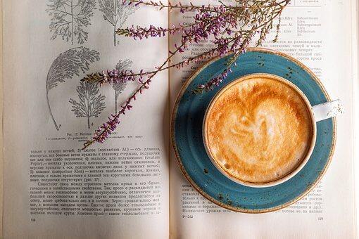 ダイエットするならバターコーヒーで決まり|空腹感と糖質制限にさようなら|まとめ