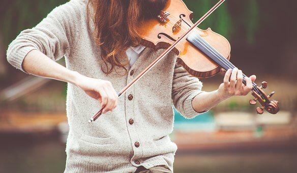 勉強中に音楽を聴くはNG BGMがダメな理由と正しい聴き方を解説 まとめ