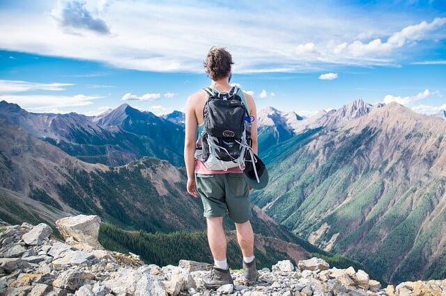 痩せる目標設定の方法を5ステップで紹介【三日坊主で終わらない方法】|まとめ