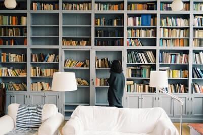 結論|読書スピードが遅いと悩む人でもシンプルな方法で速く読めるようになります