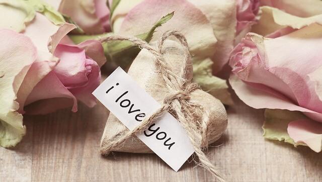 もっと簡単に恋愛としての好意と友達としての好きを見分けたい。