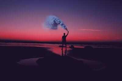 夢を叶える方法教えます|科学で証明された人生を変えるWOOPとは?