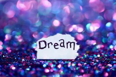「引き寄せの法則」「夢は願えば叶う」は大嘘という事が証明されてしまった件