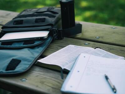 自分には勉強は向いてないんじゃないか?→興味や目的を持てばOK