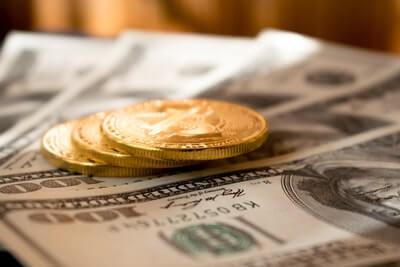 本でお金について学ぶのはコスパが良いのでオススメ