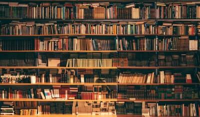 まとめ|読書するのに最高の場所って?