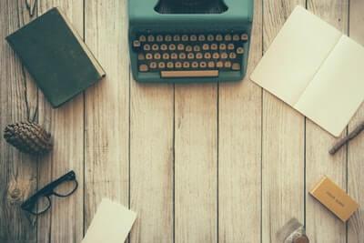 【結論】ブログを続けるのは難しい【でも誰でもできる】