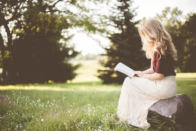 結論|読書は人生を変える程大事です