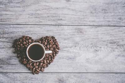 結論→読書時の飲み物は『効果』『コスパ』『手軽さ』ともにバターコーヒーが最強