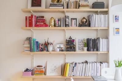 まとめ|読書の集中力を高めると人生変わる件