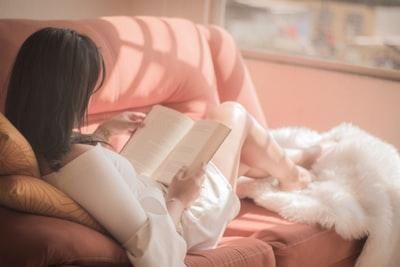 結論→モテたかったら読書しよう