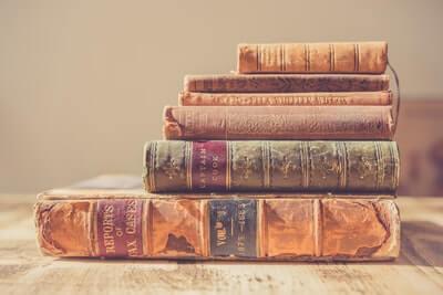 ビジネス書や自己啓発本の選び方