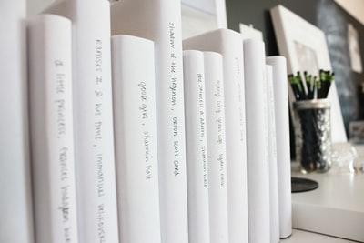 【読書入門】素人の読書家への道のりを5ステップで解説