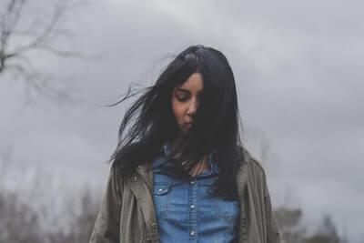 落ち込んだ時にやった対処法を全部バラす|絶望から復活した8つの方法