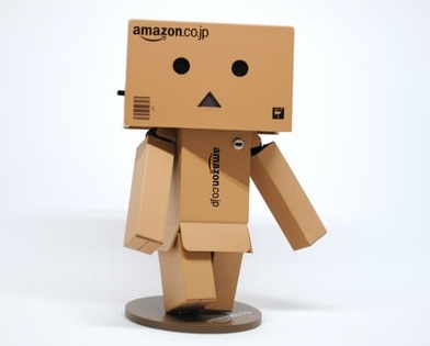 Amazonプライム会員へ登録する方法とプラン別の料金まとめ