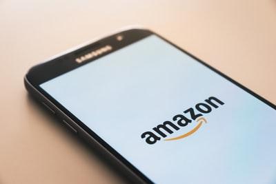 Amazonプライム会員へ登録する方法