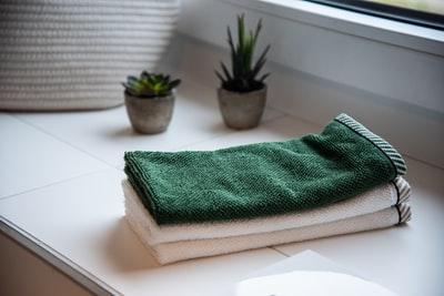 お風呂の湿気で本が濡れないようにするにはどうしたらいい?